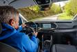 Volkswagen Caddy California Maxi 2.0 TDI 122 DSG : Chambre avec vue #12