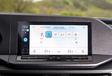 Volkswagen Caddy California Maxi 2.0 TDI 122 DSG : Chambre avec vue #13