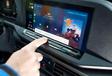Volkswagen Caddy California Maxi 2.0 TDI 122 DSG : Chambre avec vue #14