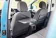 Volkswagen Caddy California Maxi 2.0 TDI 122 DSG : Chambre avec vue #15