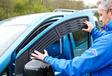 Volkswagen Caddy California Maxi 2.0 TDI 122 DSG : Chambre avec vue #18