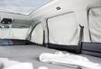 Volkswagen Caddy California Maxi 2.0 TDI 122 DSG : Chambre avec vue #20