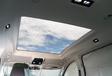 Volkswagen Caddy California Maxi 2.0 TDI 122 DSG : Chambre avec vue #21