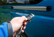 Volkswagen Caddy California Maxi 2.0 TDI 122 DSG : Chambre avec vue #25