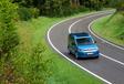 Volkswagen Caddy California Maxi 2.0 TDI 122 DSG : Chambre avec vue #3
