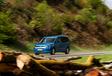 Volkswagen Caddy California Maxi 2.0 TDI 122 DSG : Chambre avec vue #6