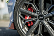 Hyundai i20 N - une sportive de poche avec un pedigree de rallye #11