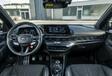 Hyundai i20 N - une sportive de poche avec un pedigree de rallye #5