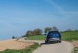 Aiways U5 vs Volkswagen ID.4 #12