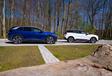 Aiways U5 vs Volkswagen ID.4 #3