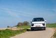 Aiways U5 vs Volkswagen ID.4 #4