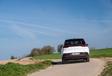 Aiways U5 vs Volkswagen ID.4 #7