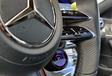 2021 facelift Mercedes-AMG E53 Break