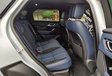 Range Rover Velar P400e 2021