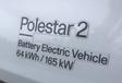 Polestar 2 Single Motor 2021