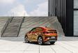 Test 2022 Volkswagen ID.5 GTX Prototype - Essai Moniteur Automobile
