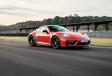 Porsche 911 (type 992) GTS - La meilleure des 911 ?