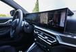BMW i4 2022 - Essai du Moniteur Automobile