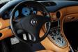 Maserati Spyder #2