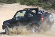 Suzuki Jimny JLX 1.5 DDiS #1