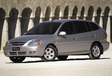 Chevrolet Lacetti 1.4, Hyundai Accent 1.3, Kia Rio 1.3 & Rover 25 1.4 #2