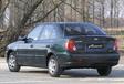 Chevrolet Lacetti 1.4, Hyundai Accent 1.3, Kia Rio 1.3 & Rover 25 1.4 #3