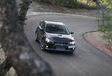 Mitsubishi Lancer Evolution  #7