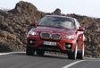 BMW X6 #2