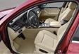 BMW X6 #3