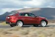 BMW X6 #5