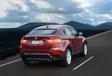 BMW X6 #6