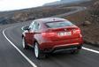 BMW X6 #7