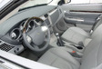 Chrysler Sebring cabrio 2.0 CRD #5