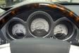 Chrysler Sebring cabrio 2.0 CRD #6