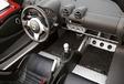 Lotus Elise 1.8 SC #10
