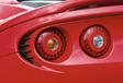 Lotus Elise 1.8 SC #3