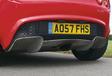Lotus Elise 1.8 SC #4