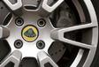 Lotus Elise 1.8 SC #5