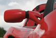 Lotus Elise 1.8 SC #6
