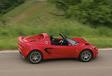 Lotus Elise 1.8 SC #9