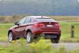 BMW X6 xDrive 50i #3