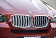 BMW X6 xDrive 50i #5