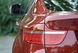 BMW X6 xDrive 50i #6