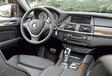 BMW X6 xDrive 50i #7