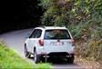 Subaru Forester Boxer Diesel 2.0D #3