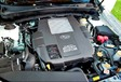 Subaru Forester Boxer Diesel 2.0D #6