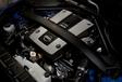 Nissan 370Z  #4