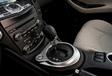 Nissan 370Z  #5