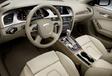Audi A4 Allroad  #2