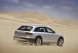 Audi A4 Allroad  #4